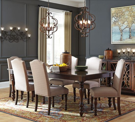 Dining Room | Resource Remodeling