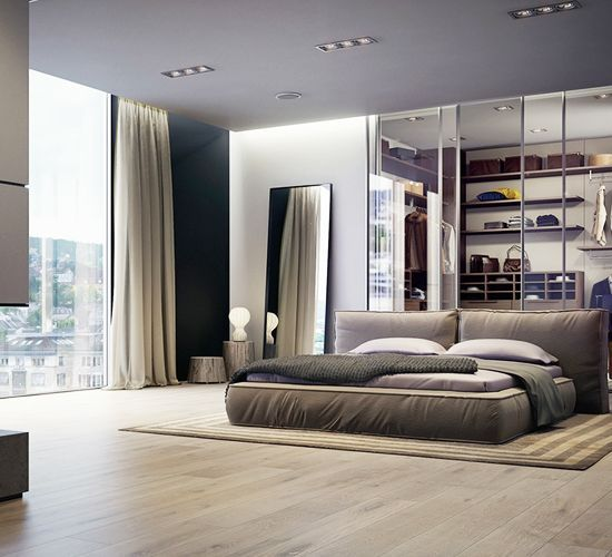 ... You The Residential Remodeling You Need In Your Bedroom. The First Step  To Any Bed Room Remodel Is Just A Telephone Call (888) 268 1029 Or A Click  Away.
