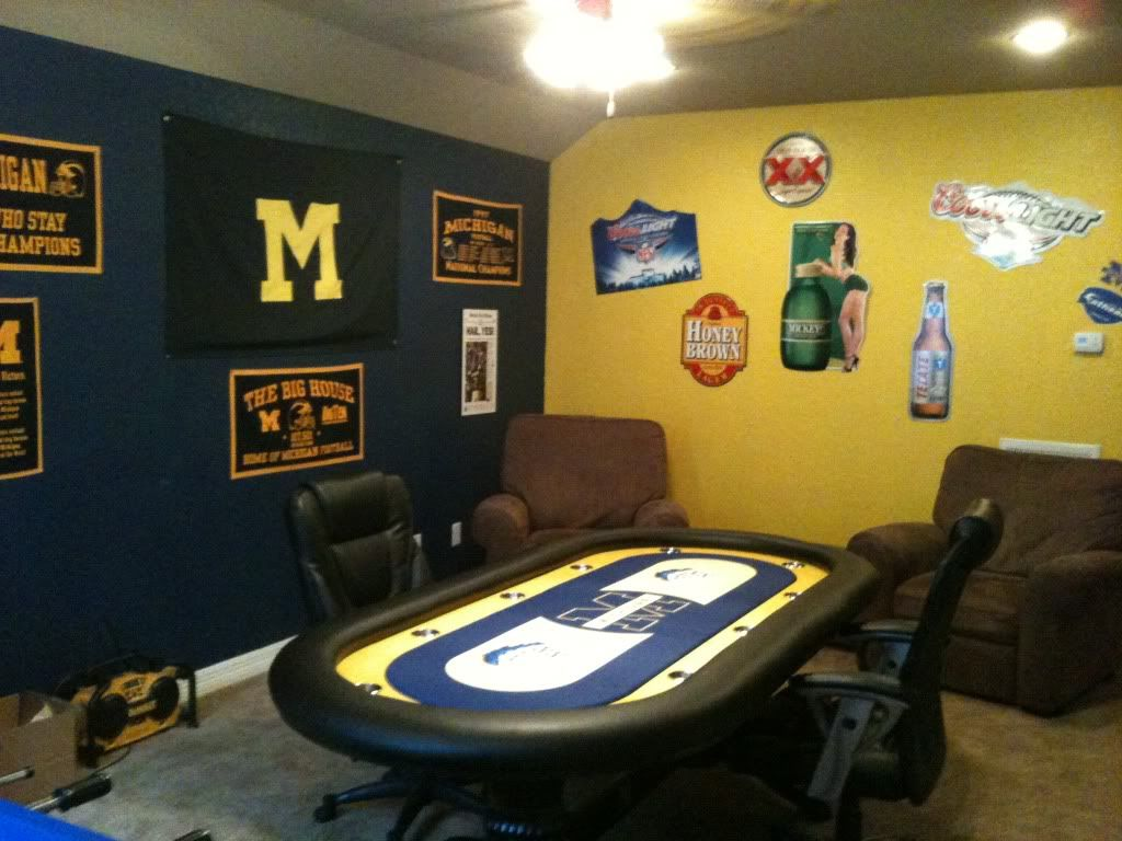 Basement Gaming Room Ideas 2019 Resource Remodeling